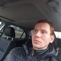 Sasmus, 41, Kuressaare, Estonija