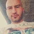 Ignjatoff, 34, Leskovac, Srbija