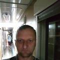ant, 42, Viljandi, Estonija