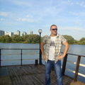 RomaH, 39, Penza, Rusija