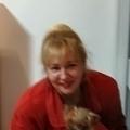Gordana Miloradovic, 51, Smederevo, Srbija
