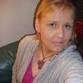 Riitta, 43, Loimaa, Финляндия