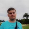Эдуард, 32, Riga, Letonija