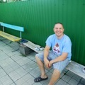 Александр Новиков, 44, Merefa, Ukrajina
