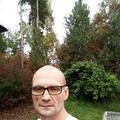kippar, 50, Vantaa, Finska