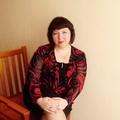 Nelya, 43, Ostroh, Ukraine