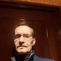 Jaan, 57, Tapa, Estonija