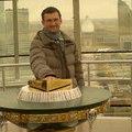 Sergio van Dorpat, 49, Tula, Rusija