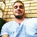 Darko, 33, Kladovo, Srbija