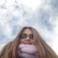 Ivy, 39, Belgrade, Serbia