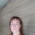 Hanna, 46, Kuressaare, Estonija