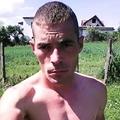 Aleksa, 32, Obrenovac, Srbija