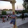 veloski, 41, Zemun, Srbija