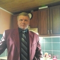 Alvar Siilbek, 57, Põlva, Estonija
