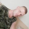 Karmo Loite, 30, Vastse-Kuuste, Estonija