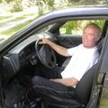 Aimar, 65, Rapla, Estonija