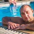 MILAN, 43, Pirot, Srbija