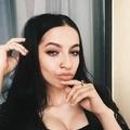 sendija, 20, Riga, Läti