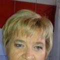 Rosa, 57, Kraljevo, Srbija