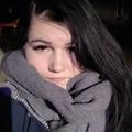 Helen, 27, Antsla, Estonija