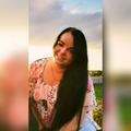 -Marite-, 27, Türi, Estonija