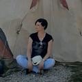 Jana, 41, Svilajnac, Srbija