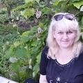 Lyudmila, 51, Zhytomyr, Ukraine