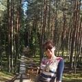 Ann-Ly, 51, Tartu, Estonia