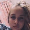 София Беседина, 30, Temryuk, Rusija