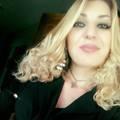 Aleksandra, 25, Jagodina, Srbija