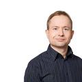Teemu, 40, Espoo, Finska
