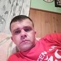 Dragan, 40, Sremska Mitrovica, Srbija