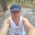 Robert, 50, Tabasalu, Estonija
