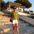 Jelena Milenkovic, 45, Niš, Srbija