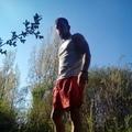 Ljubomir, 36, Vrbas, Srbija
