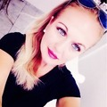 Monika, 34, Belgrade, Serbia