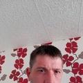 Marko, 34, Kunda, Estonija