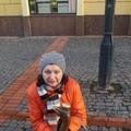 Алла, 50, Mykolaiv, Ukraine