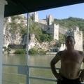 Zoki, 40, Kostolac, Srbija