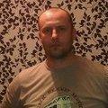 ярослав, 49, Voronezh, Rusija