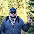 Robby, 38, Таллин, Эстония