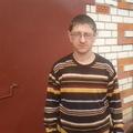 Алексе, 48, Tambov, Rusija