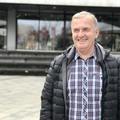 Mmille, 55, Lazarevac, Serbia