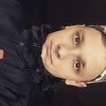 madis, 28, Kehra, Estonija