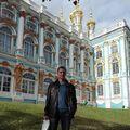 shulyatev-nikit, 31, Igra, Rusija