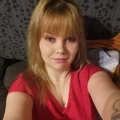 Ly Länts, 29, Rapla, Estonija