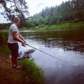 Hugo, 41, Valmiera, Letonija
