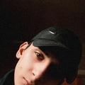 Kevin Kaasik, 19, Valga, Estonija