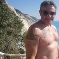 Kibo, 53, Novi Sad, Srbija