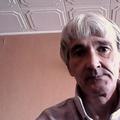 Lonely, 56, Naberezhnye Chelny, Rusija